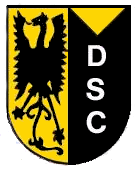 DSC Volleybal