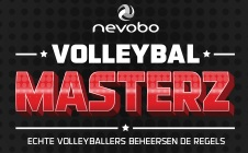 VolleybalMasterz